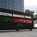 Share global business information, news and marketing - heaptalk.com