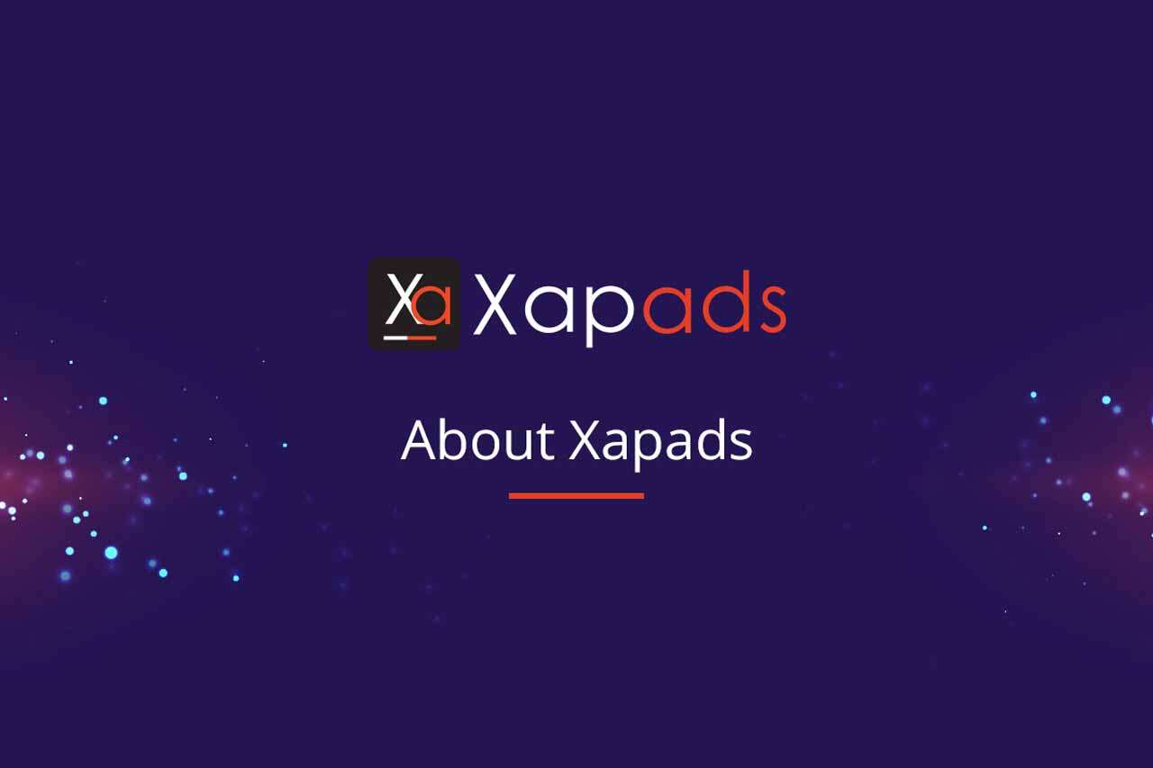 Xapads Media spreads the horizon by extending business in Indonesia